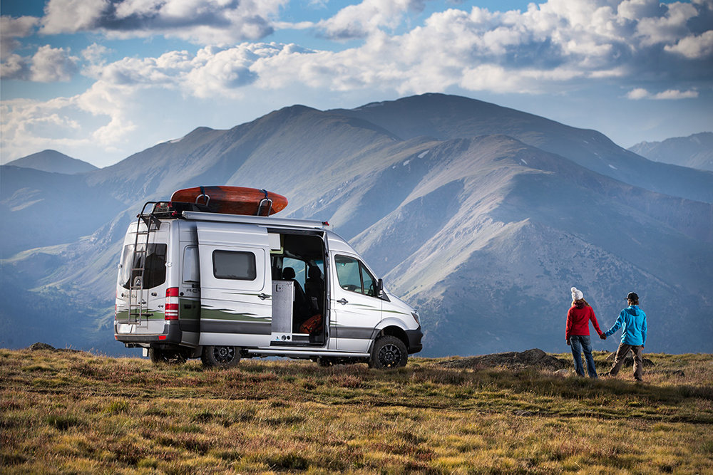 Winnebago-Revel-4x4-RV-4.jpg