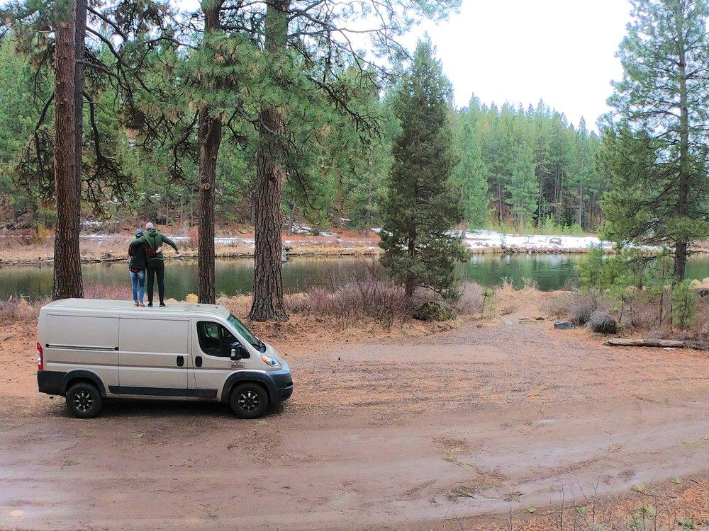 RV Rental Dodge Promaster Camper Van.JPG