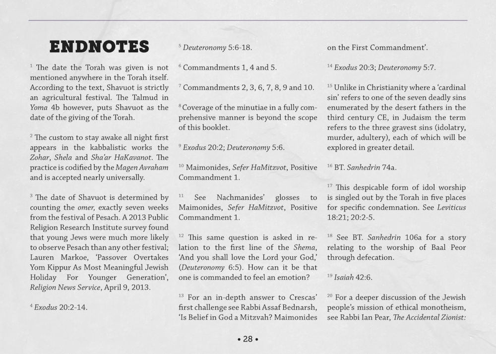Sources and endnotes 4.png