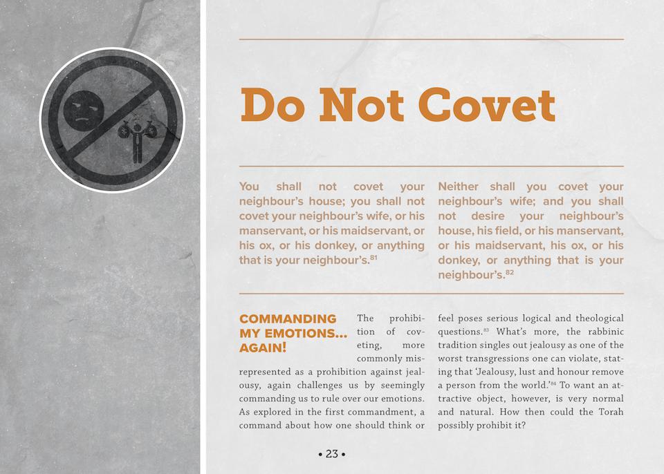 21 Covet 1.png