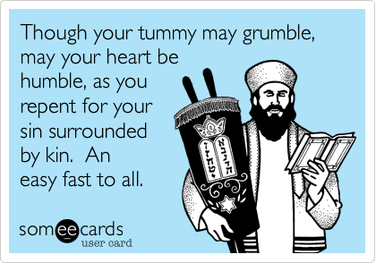 yom-kippur-ecards-free-yom-kippur-cards-funny-yom-kippur-11.png