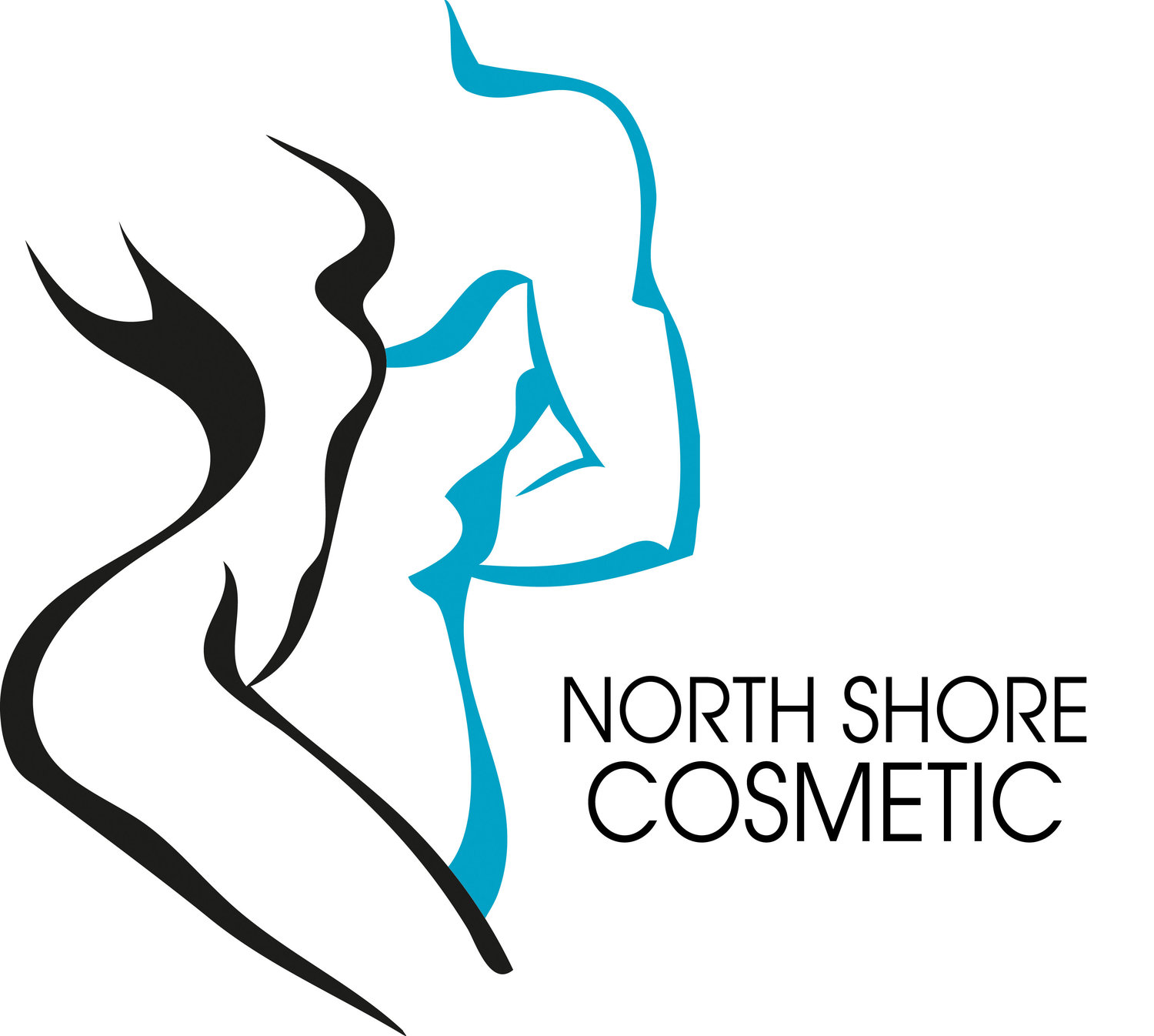 North Shore Cosmetic