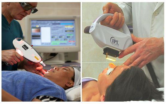 100.Vascular-Lesions.JPG