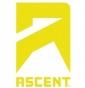 LEP_2016_Logo-MASTER_Stack_Yellow.jpg