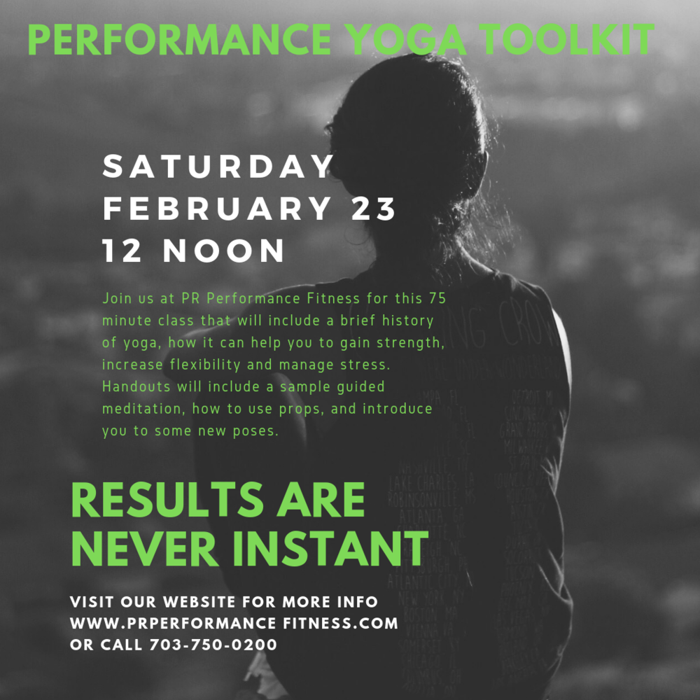 PERFORMANCE YOGA TOOLKIT (2).png