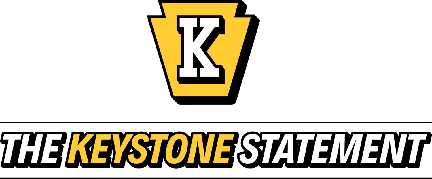 The Keystone Statement
