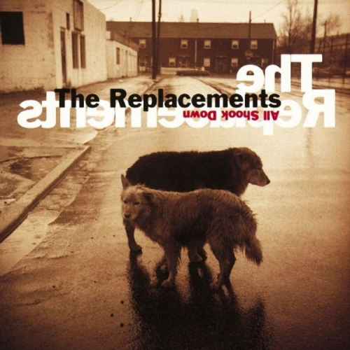 replacements-all-shook-down.jpg
