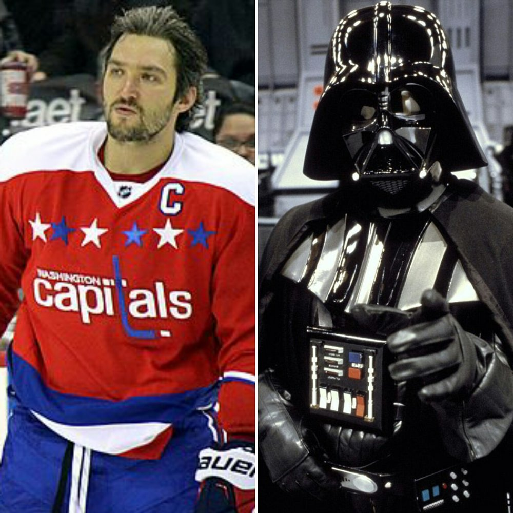 ovechkin-vader