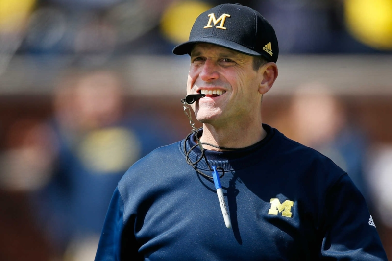 jim_harbaugh