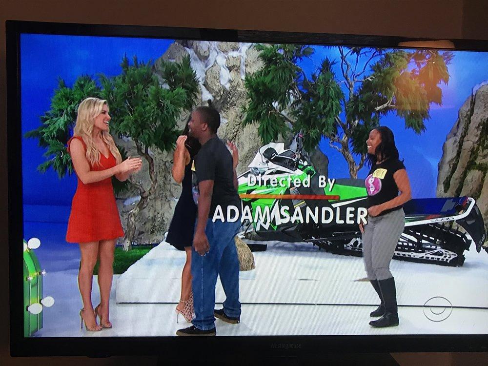 adam_sandler