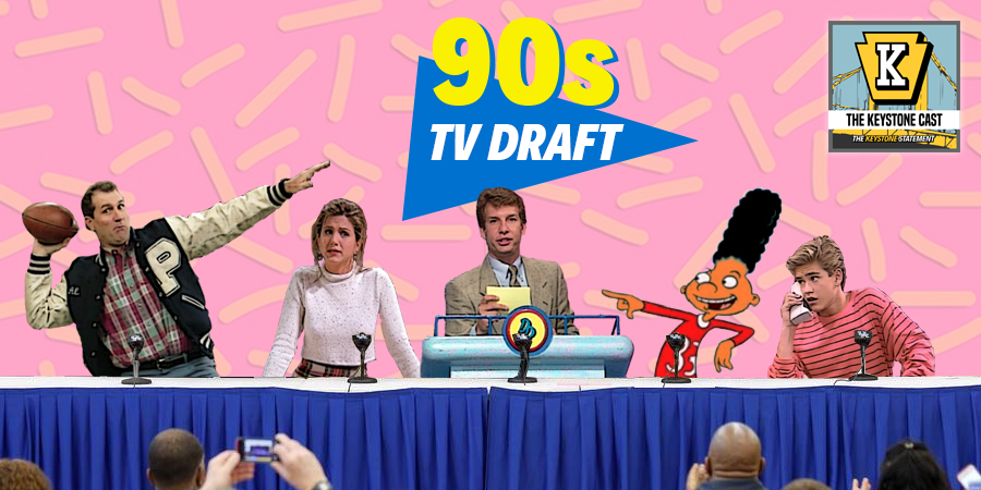 1990s_TV_Draft