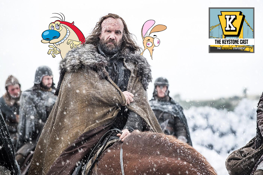 game_of_thrones_ren_stimpy