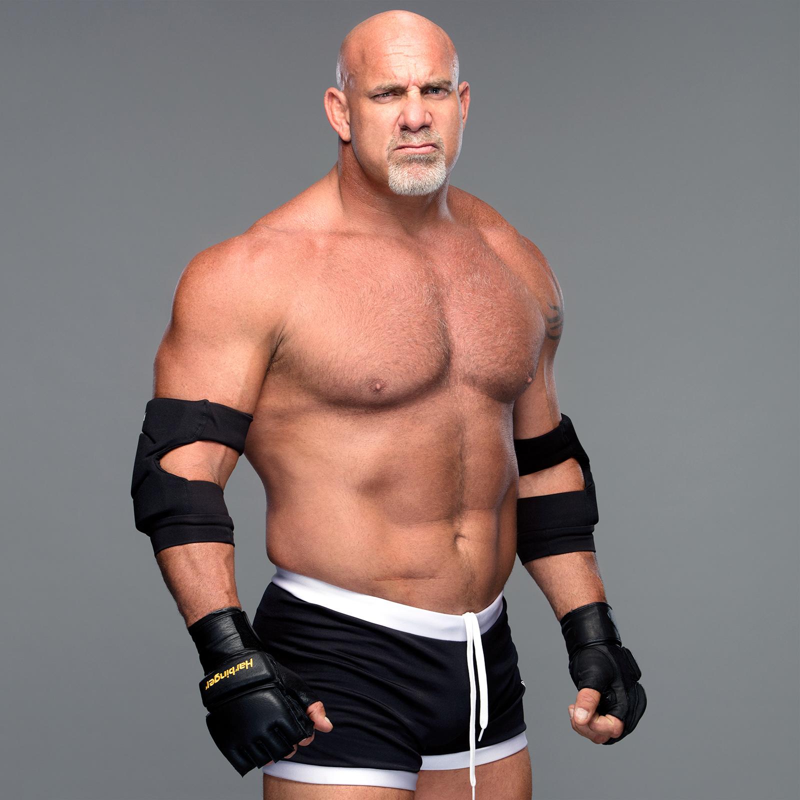 Wwe wrestlers hookup in real life