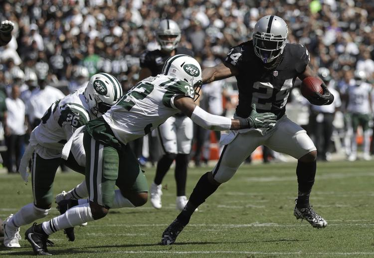 jets-raiders-football.jpg