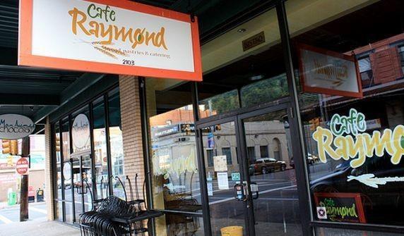 Cafe-Raymond.jpg