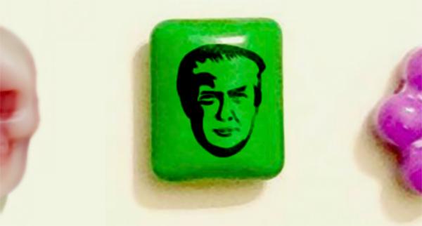 Trump.png