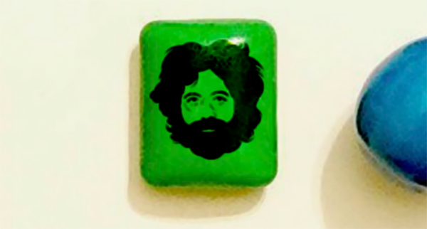 JerryGarcia.png