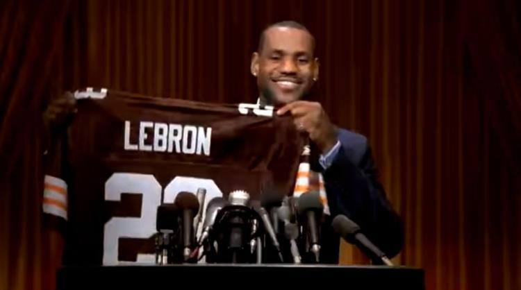 lebron browns.jpg