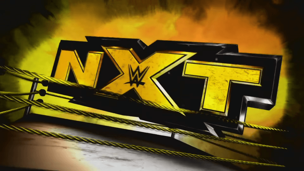 NXT.png