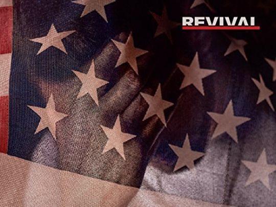 EminemRevival.jpg