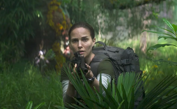 annihilation-movie-paramount-pictures.png