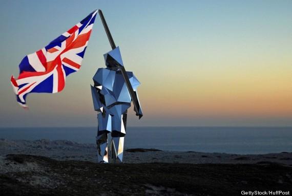 LondonRobot.jpg