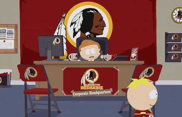 south-park-redskins.jpg