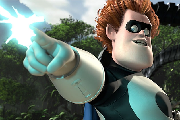 Syndrome-Incredibles-Pixar-h1.jpg