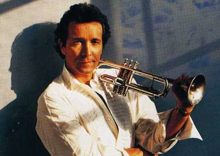 herb-alpert-the-very-best-of-herb-alpert.png