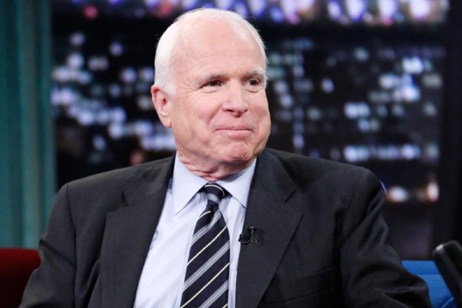 McCain-late-night.jpg