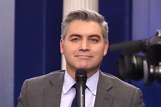 Acosta.jpg
