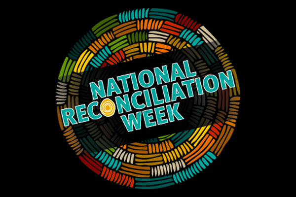 ReconciliationWeek.jpg