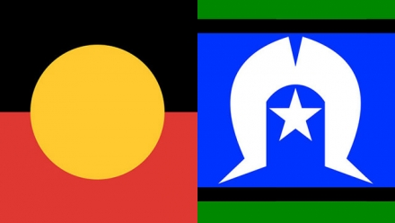 Australian-Aboriginal-flag-and-Torres-Strait-Islander-flag--640x360_0.jpg