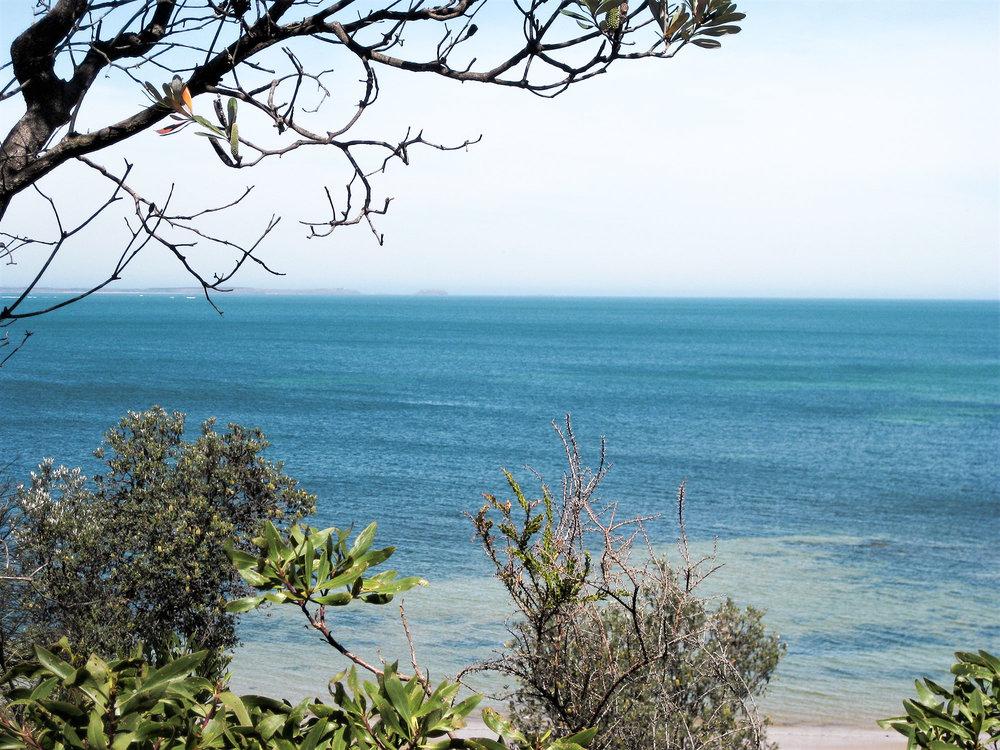 Somers Beach, Victoria, Australia