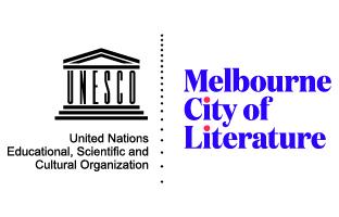 UNESCO-CoL_Full-colour.jpg