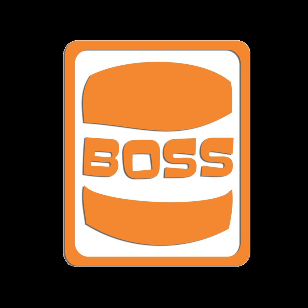 boss logo.png