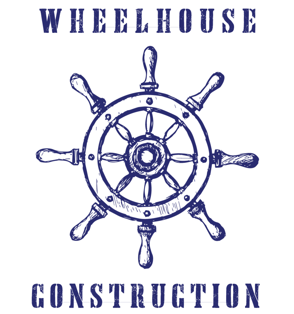 WHEELHOUSE CONSTRUCTION LOGO@1x.png