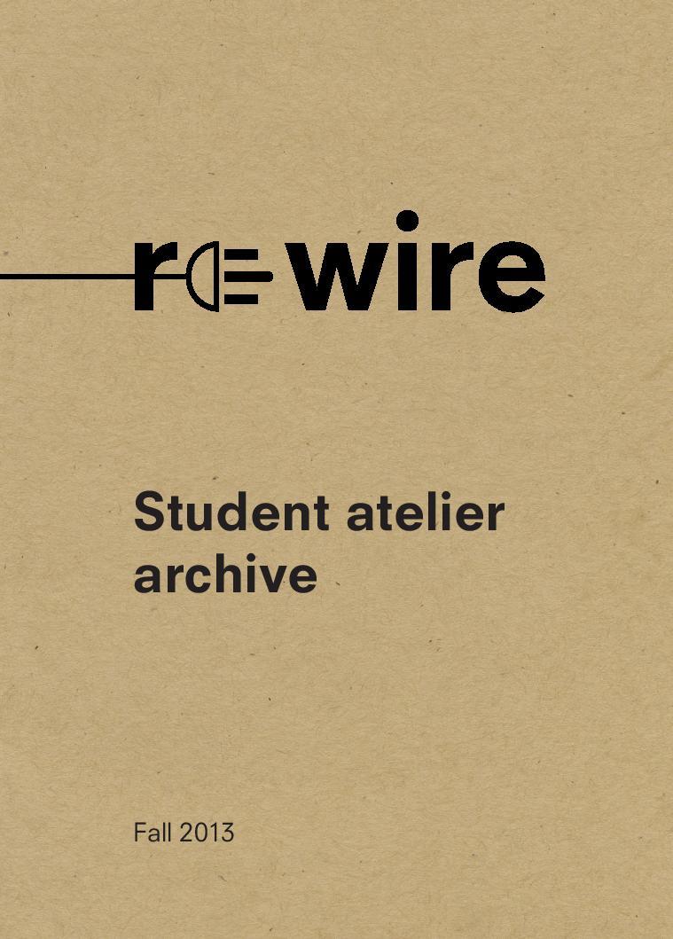 student atelier archive.jpg