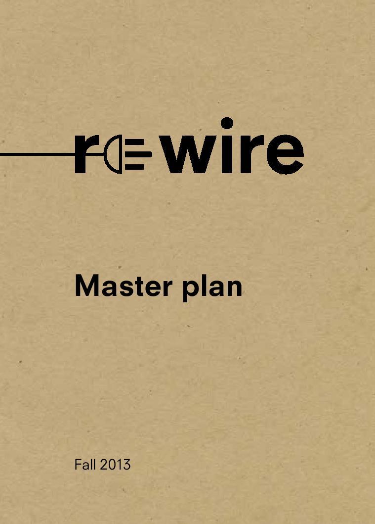 master plan-page-001.jpg