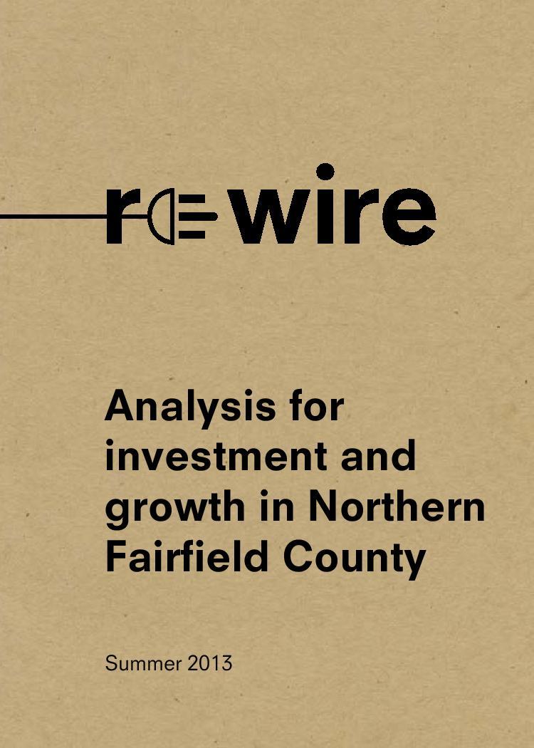 investmentgrowth.jpg