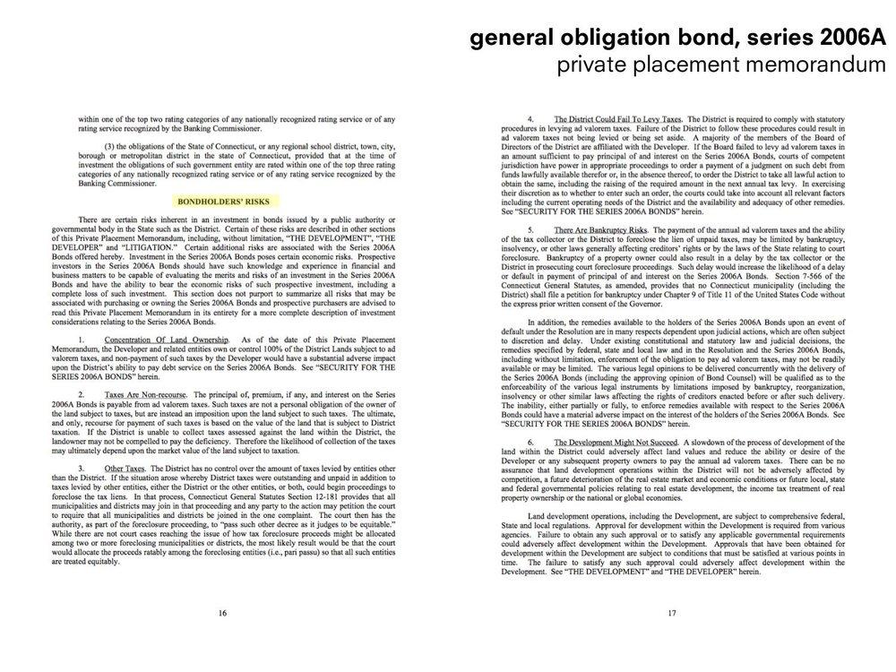 38 CF 2-page-016.jpg