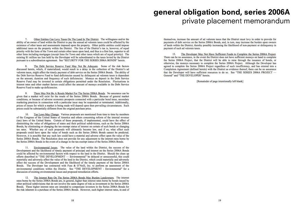 37 CF 2-page-017.jpg