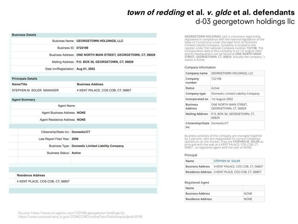 16 CF 3-page-010.jpg