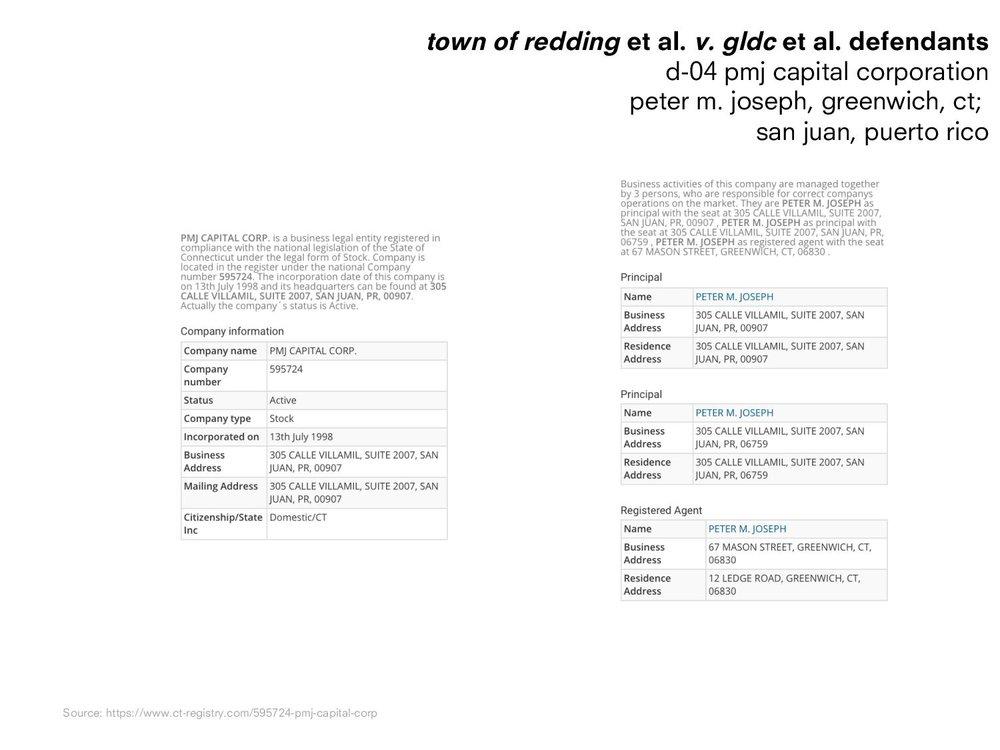 15 CF 3-page-011.jpg