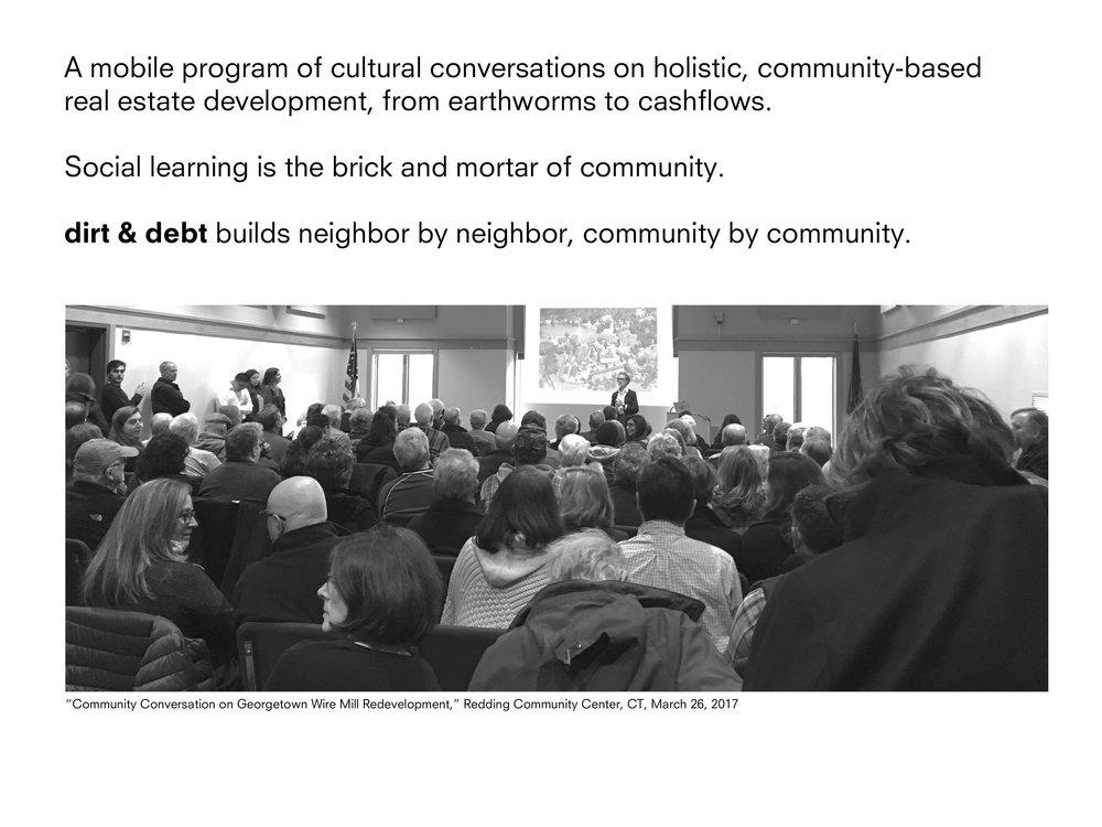 community value program.v7-page-001.jpg