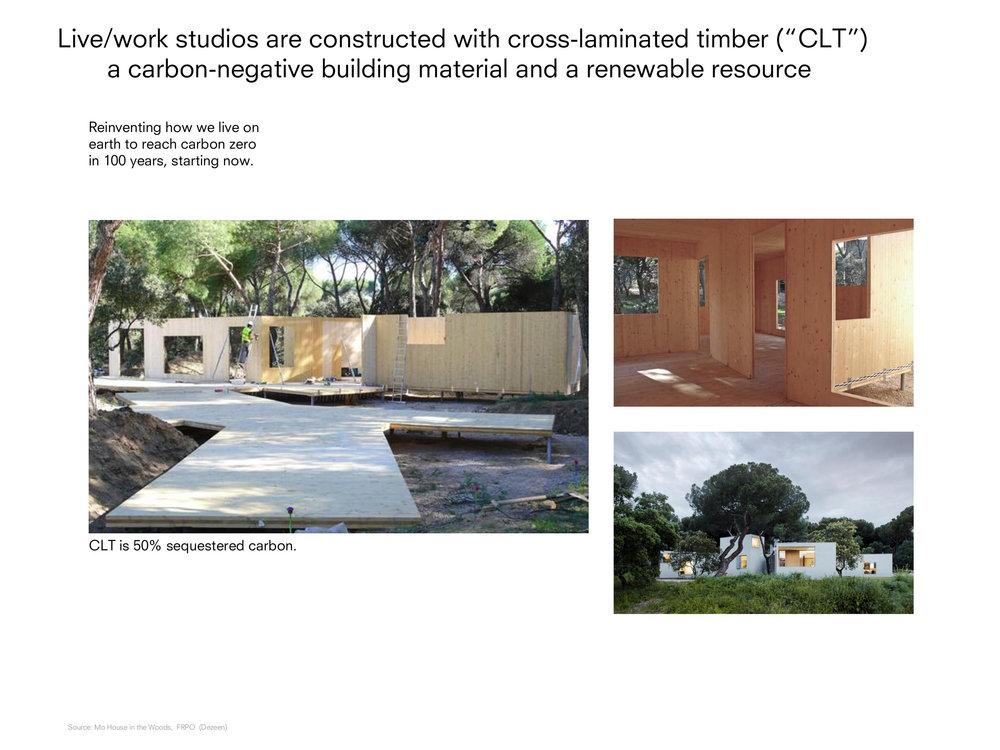 Presentation32-page-001.jpg