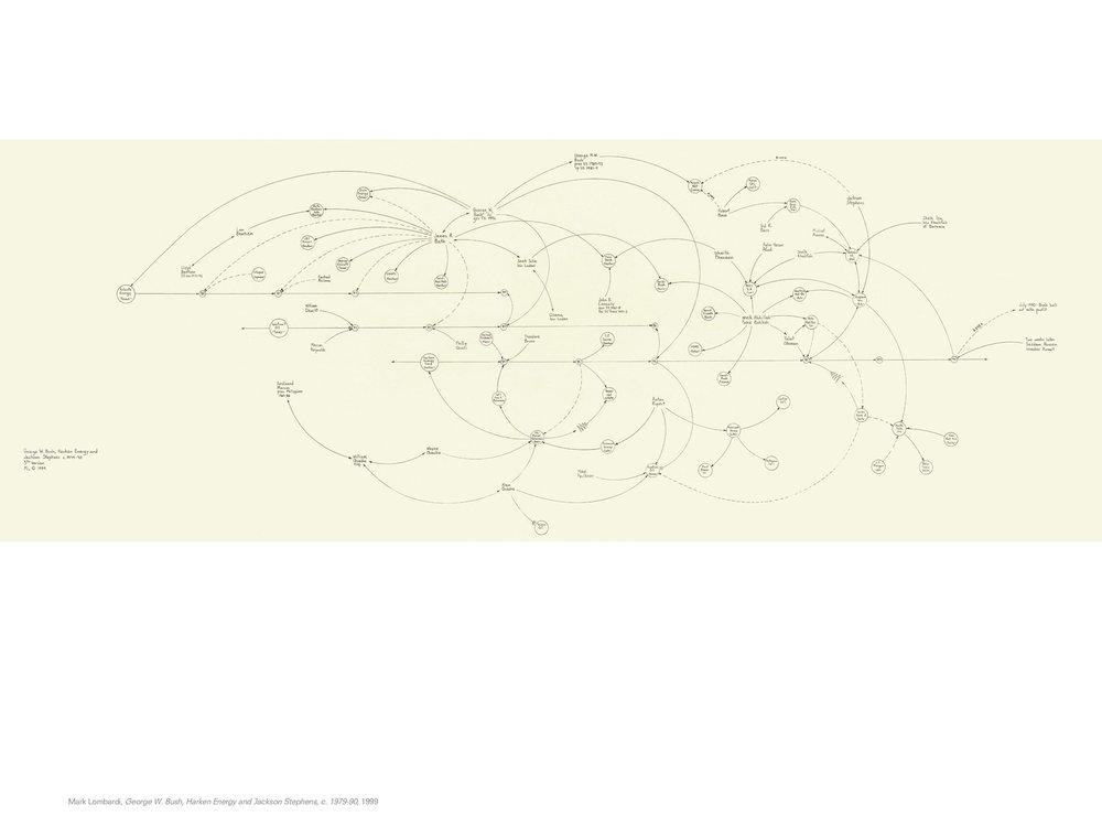 tools-page-004.jpg