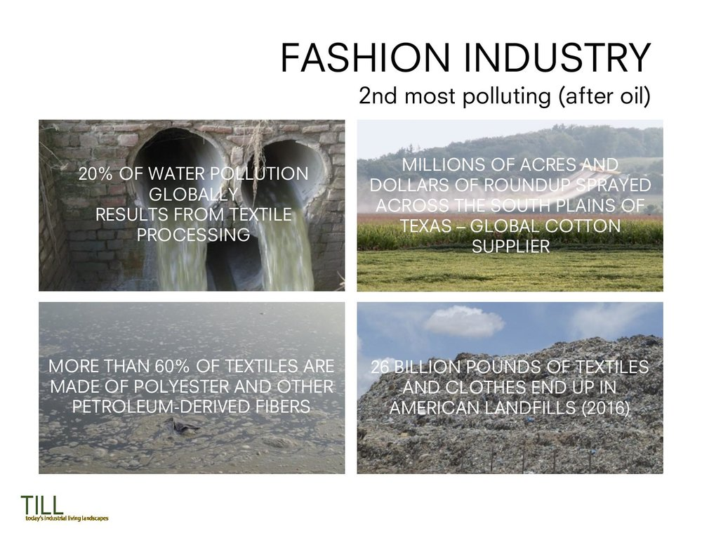 Runway_Earth_Introduction_20171027.final (2)-page-002.jpg
