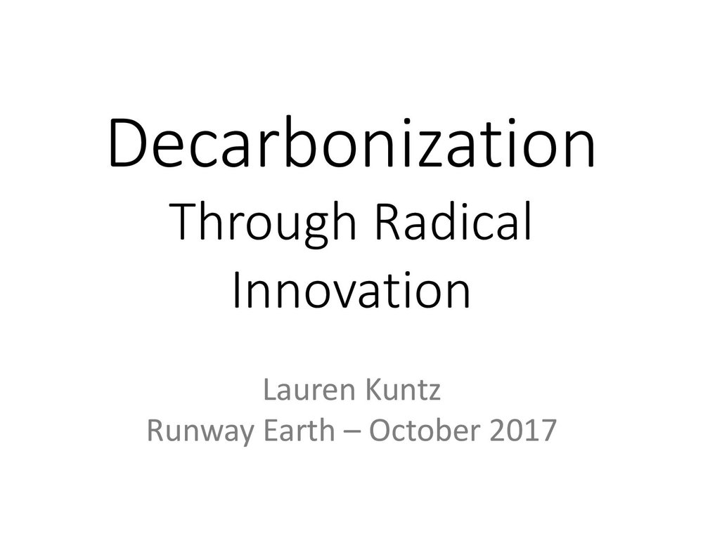 Runway_Earth_Introduction_20171027.final (6)-page-002.jpg