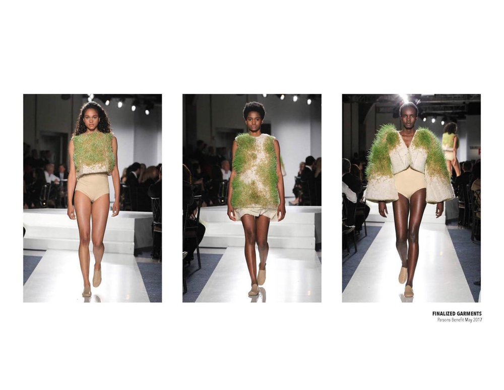 Runway_Earth_Introduction_20171027.final (7)-page-016.jpg